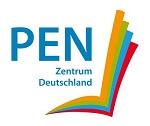 pen-zentrum-logo
