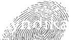 syndikat-logo